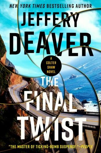 The Final Twist E-Book Download