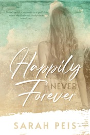 Download Happily Never Forever