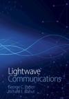 Lightwave Communications