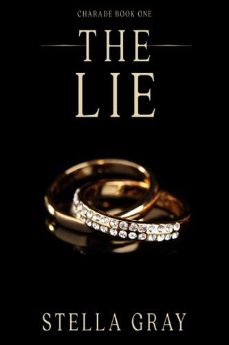 The Lie E-Book Download