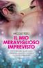 Nicole Teso - Il mio meraviglioso imprevisto artwork