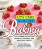 Low Carb High Fat Baking