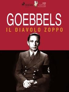 Goebbels, il diavolo zoppo Book Cover