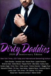 Dirty Daddies PDF Download