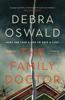 Debra Oswald - The Family Doctor artwork