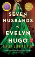 Download The Seven Husbands of Evelyn Hugo ePub | pdf books