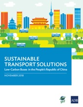 Sustainable Transport Solutions