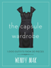 The Capsule Wardrobe - Wendy Mak