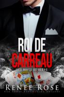 Download Roi de carreau ePub | pdf books