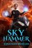 Cloak Games: Sky Hammer