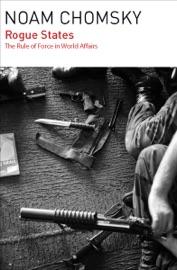 Rogue States PDF Download