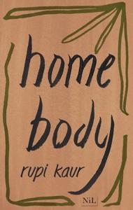 home body - édition française