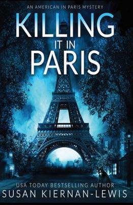Killing It In Paris