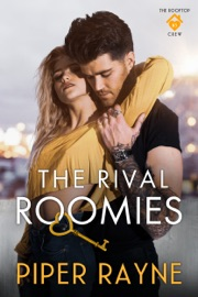 The Rival Roomies PDF Download