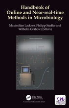 Handbook Of Online And Near-real-time Methods In Microbiology