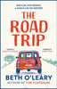 Beth O'Leary - The Road Trip artwork