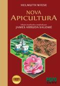 Nova Apicultura Book Cover