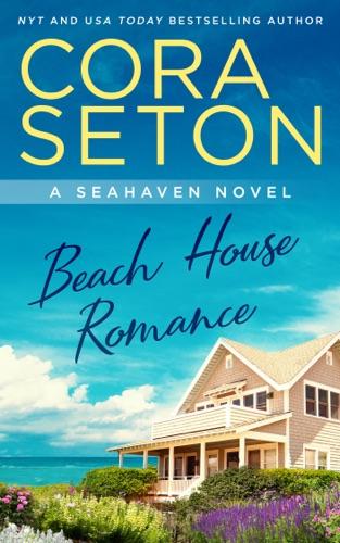 Beach House Romance E-Book Download