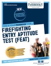 Firefighter Entry Aptitude Test