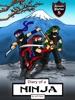 Diary of a Ninja