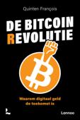 De bitcoinrevolutie