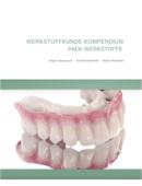 Werkstoffkunde-Kompendium PAEK-Werkstoffe
