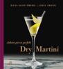 Emil Åreng & Hans-Olov Oberg - Jakten på en perfekt Dry Martini bild