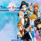 Tales of Vesperia: Definitive Edition - The Ultimate tips and tricks to help you win