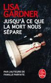 Download and Read Online Jusqu'à ce que la mort nous sépare