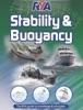 RYA Stability & Buoyancy (E-G23)