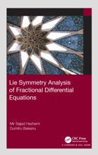 Lie Symmetry Analysis of Fractional Differential Equations