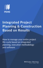 Integrated Project Planning And Construction Based On Results