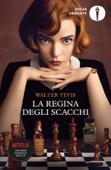 Download La regina degli scacchi ePub | pdf books