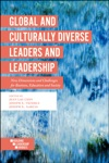Global And Culturally Diverse Leaders And Leadership