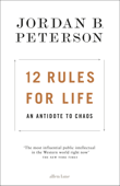 Download and Read Online 12 Rules for Life