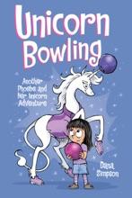 Unicorn Bowling