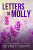 Devney Perry - Letters to Molly  artwork