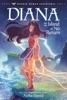 Diana and the Island of No Return