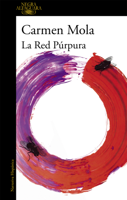 La red púrpura ebook Download