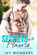 Secrets of the Flame: A Holiday Romance