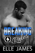 Download and Read Online Breaking Rules