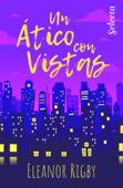 Un ático con vistas Book Cover