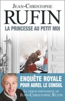 La Princesse au petit moi ebook Download