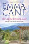 The Apple Blossom Caf
