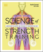 Download and Read Online Science of Strength Training