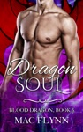 Dragon Soul Blood Dragon 5 Vampire Dragon Shifter RomanceSarah And Her Paranormal Friends Find Themselves On The Hunt For Another Piece Of The Ancient Relic  Their Search Leads Them To A Shop Of The Supernatural Where Theyre Met With A Surprise  An Old Enemy Has Accidentally Come Into Possession Of The Next Piece Of The Relic A Challenge Is Sent To Them From The Old Foe And Theyre Forced To Step Into What They Know Is A Trap  However Past Enemies Return And Chaos Ensues  When The Dust Settles Sarah Is Left Holding A Powerful Bag Of Trouble Where Even Knowing The Rules Leads Her Closer To A Terrible Fate Now They Must Find A Way To Retrieve The Piece And Save Sarah Before Her Fate Is Sealed By The Relic  Desperate Times Call For Desperate Measures Even If That Means Making An Uneasy Truce With Some Of The Saints