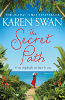 Download and Read Online The Secret Path