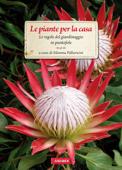 Le piante per la casa Book Cover