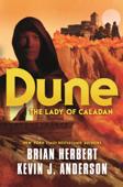 Download Dune: The Lady of Caladan ePub | pdf books