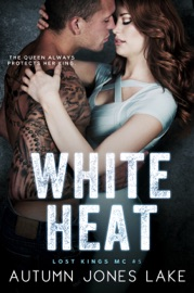 White Heat PDF Download